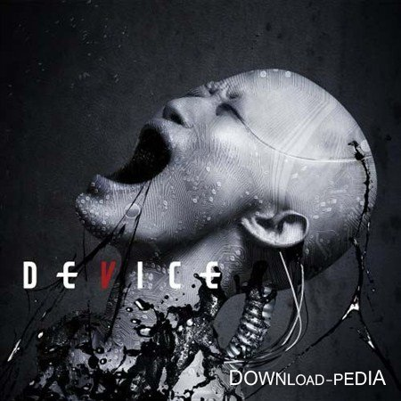 Device - Device (Best Buy Edition) (2013)