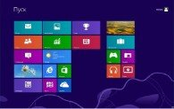 Windows 8 x86 Professional & Office2013 UralSOFT v.1.50 (RUS/2013)