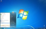 Microsoft Windows 7 Ultimate SP1 Updated 15.06.2013 By_Gemini (MSDN/RUS)