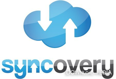 Syncovery 6.33 Portable