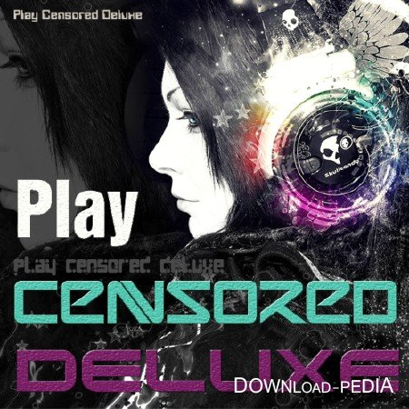 Play Censored Deluxe (2013)