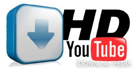 YouTube Downloader HD 2.9.8.18 Portable