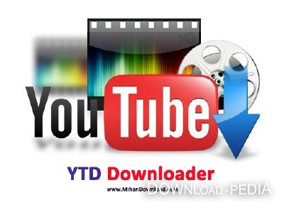 YouTube Music Downloader 6.3