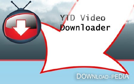 YTD Video Downloader 4.5.1.0
