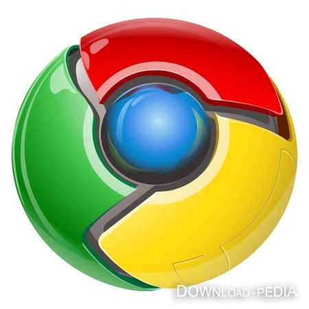 ������� Google Chrome 30 ��� Windows
