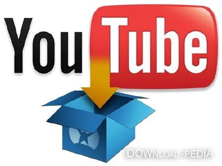 Youtube Downloader HD 2.9.9.12 Portable