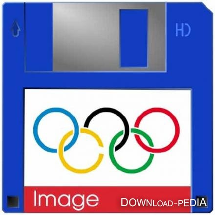 Total Commander Image 19.19 Olimpic Portable