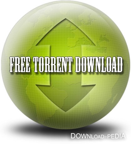 Free Torrent Download 0.0.22.908/ Portable