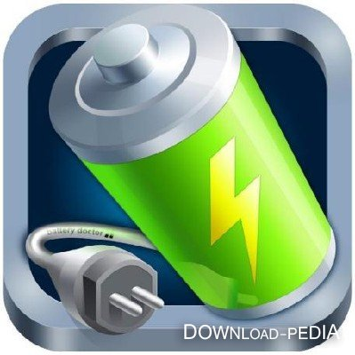 DU Battery Saver Pro v3.9.7.1
