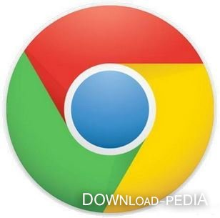 Google Chrome 43.0.2357.130 Enterprise [x86-x64] (2015) РС