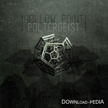 Hollow Point - Poltergeist (2015)