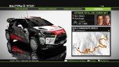 WRC 5: FIA World Rally Championship (2015/RUS/ENG/MULTi8/REVOLT)