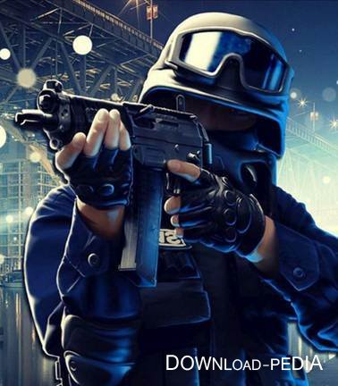 Point Blank [54.38] (2009/Rus/Rus/L/Online-only)