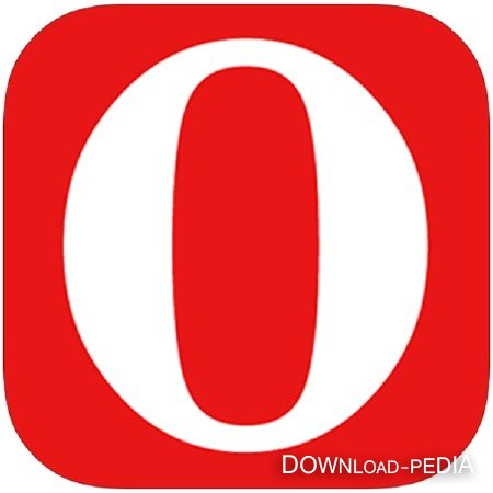 Opera 35.0 Build 2066.92 Stable