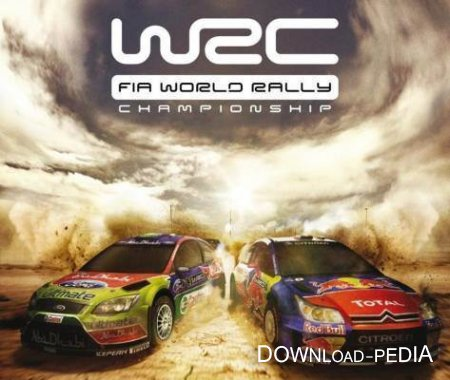 WRC 5: FIA World Rally Championship [v1.06 + 1 DLC] (2015/RUS/ENG/Multi 9/PC) Релиз Repack'a от SpaceX